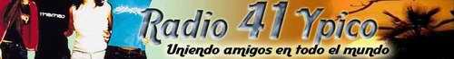 1er maraton de radio41ypico